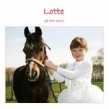 1_lotte-0001