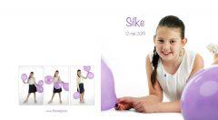 cover-Silke-scaled