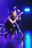 Concert- 034