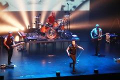 Concert- 040