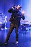 Concert- 053