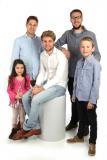Familie- 002