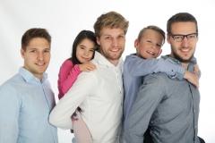 Familie- 004