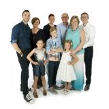 Familie- 010