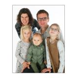 Familie- 027