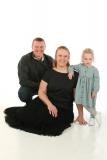 Familie- 039