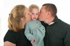 Familie- 043