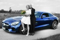 Huwelijk- 011