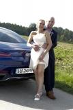 Huwelijk- 020