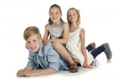 Kids- 023
