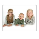 Kids- 039